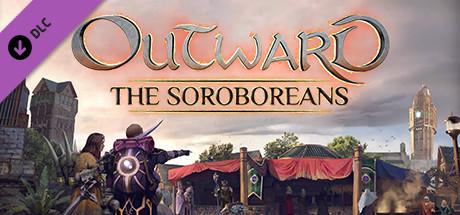 《物质世界 Outward》中文版百度云迅雷下载集成The Soroboreans DLC插图