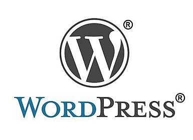 WordPress主题模板详细安装步骤教程